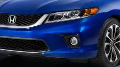 Honda Accord 2013 - Immagine: 6