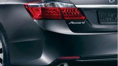 Honda Accord 2013 - Immagine: 4