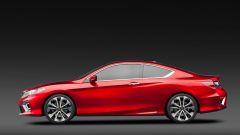 Honda Accord Coupé Concept - Immagine: 3