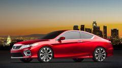 Honda Accord Coupé Concept - Immagine: 1