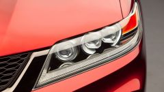 Honda Accord Coupé Concept - Immagine: 8