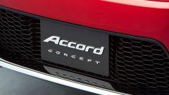 Honda Accord Coupé Concept - Immagine: 9