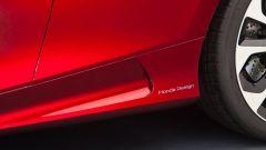 Honda Accord Coupé Concept - Immagine: 11
