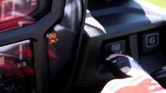 Honda CRF1000L Africa Twin: un video celebra il cambio DCT - Immagine: 8
