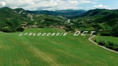Honda CRF1000L Africa Twin: un video celebra il cambio DCT - Immagine: 11
