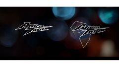 Honda: ora è ufficiale, il 23 settembre verrà svelata la nuova Africa Twin 1100 - Immagine: 1