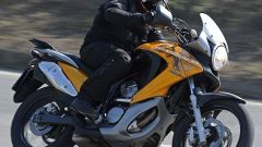 Honda: Baby Africa Twin, tornano i rumors. E se fosse Transalp? - Immagine: 3