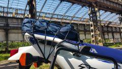 Honda Africa Twin: guida all'acquisto usato - Immagine: 20