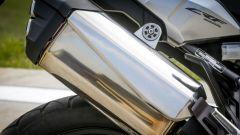 Honda Africa Twin Story - Immagine: 46