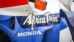 Honda Africa Twin Story - Immagine: 66