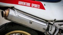 Honda Africa Twin Story - Immagine: 69