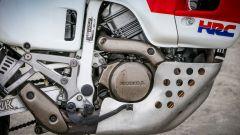Honda Africa Twin Story - Immagine: 70