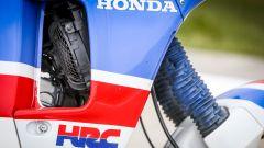 Honda Africa Twin Story - Immagine: 71