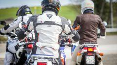 Honda Africa Twin Story - Immagine: 91