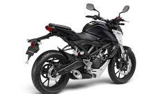 Honda al Motor Bike Expo 2018: saranno presenti tutte le novità - Immagine: 3