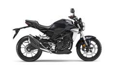 Honda al Motor Bike Expo 2018: saranno presenti tutte le novità - Immagine: 4