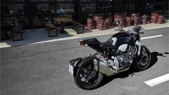 Honda al Motor Bike Expo 2018: saranno presenti tutte le novità - Immagine: 5