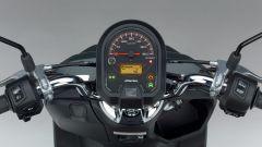 Honda al Salone di Tokyo 2013 - Immagine: 4
