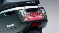 Honda al Salone di Tokyo 2013 - Immagine: 3