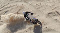 Honda torna alla Dakar - Immagine: 3