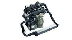 Honda: arrivano tre nuovi motori - Immagine: 1