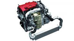 Honda: arrivano tre nuovi motori - Immagine: 3
