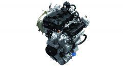 Honda: arrivano tre nuovi motori - Immagine: 2