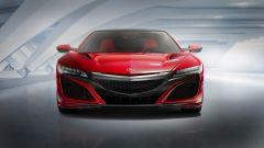 Honda brevetta cambio a 11 marce e tripla frizione - Immagine: 2