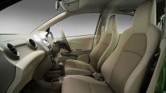 Honda Brio - Immagine: 4