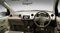 Honda Brio - Immagine: 5