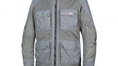HONDA BY TUCANO URBANO Field Jacket Touring