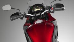Honda NC700X - Immagine: 4