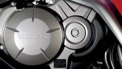 Honda festeggia i 10 anni del cambio DCT con vendite record - Immagine: 9
