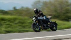Honda CB 650 R, Yamaha MT-07, Husqvarna Vitpilen 701 a confronto - Immagine: 10