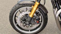 Honda CB Concept Type II - Immagine: 3
