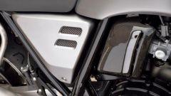 Honda CB Concept Type II - Immagine: 4