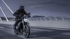 Nuova Honda CB1000R 2021: ecco come si aggiorna la naked - Immagine: 2