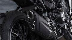 Nuova Honda CB1000R 2021: ecco come si aggiorna la naked - Immagine: 12