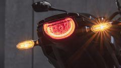 Nuova Honda CB1000R 2021: ecco come si aggiorna la naked - Immagine: 13