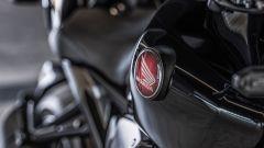 Nuova Honda CB1000R 2021: ecco come si aggiorna la naked - Immagine: 16