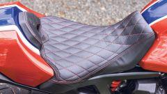 Honda CB1000R: un'edizione limitata dal Regno Unito - Immagine: 3