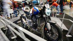 Motor Bike Expo 2019: arriva la Honda CB1000R+ Limited Edition