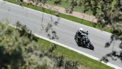 Honda CB1000R MY18