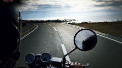 Honda CB1100 - Immagine: 35