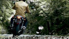 Honda CB1100 - Immagine: 36