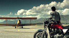 Honda CB1100 - Immagine: 37