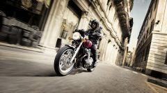 Honda CB1100 - Immagine: 22