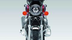 Honda CB1100 - Immagine: 24