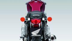 Honda CB1100 - Immagine: 25