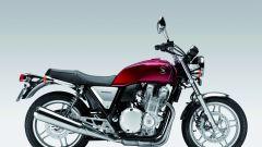 Honda CB1100 - Immagine: 26
